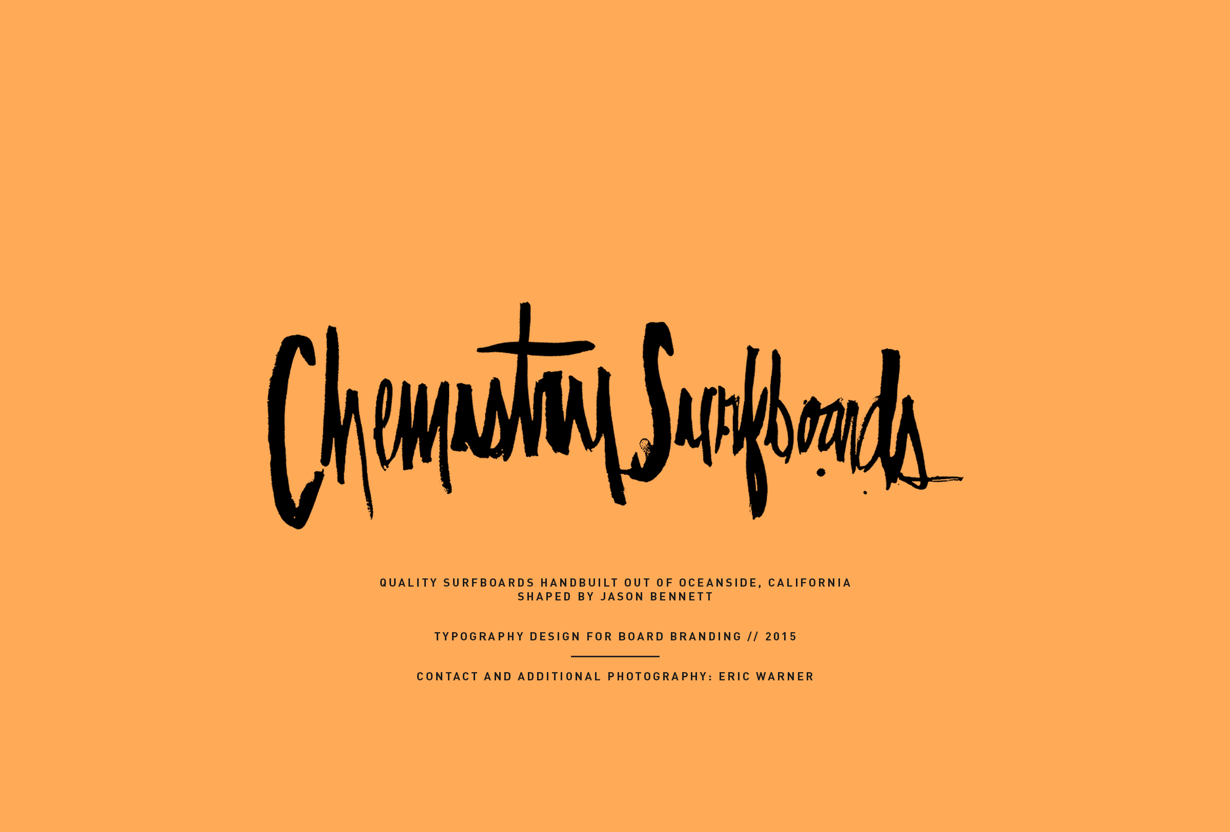 chem_update_final_cover