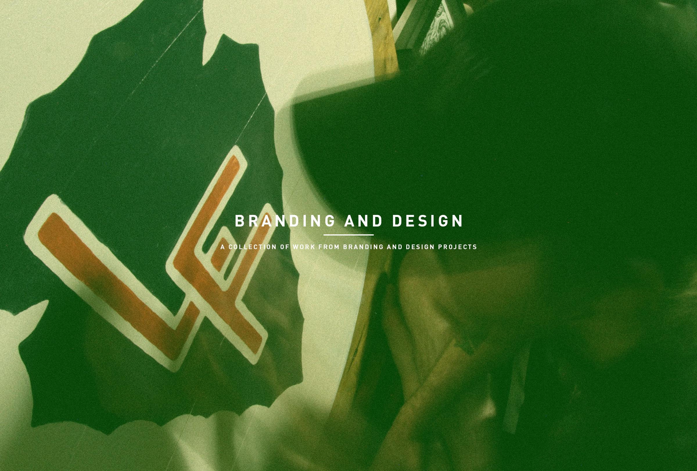 DESIGN_COVER