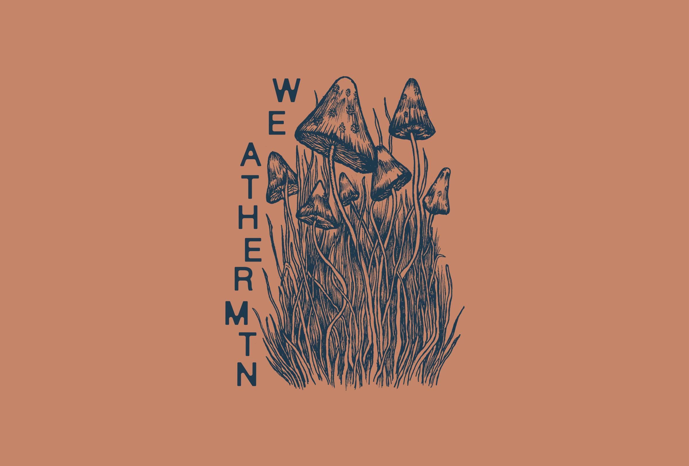 WEATHERMTN_07