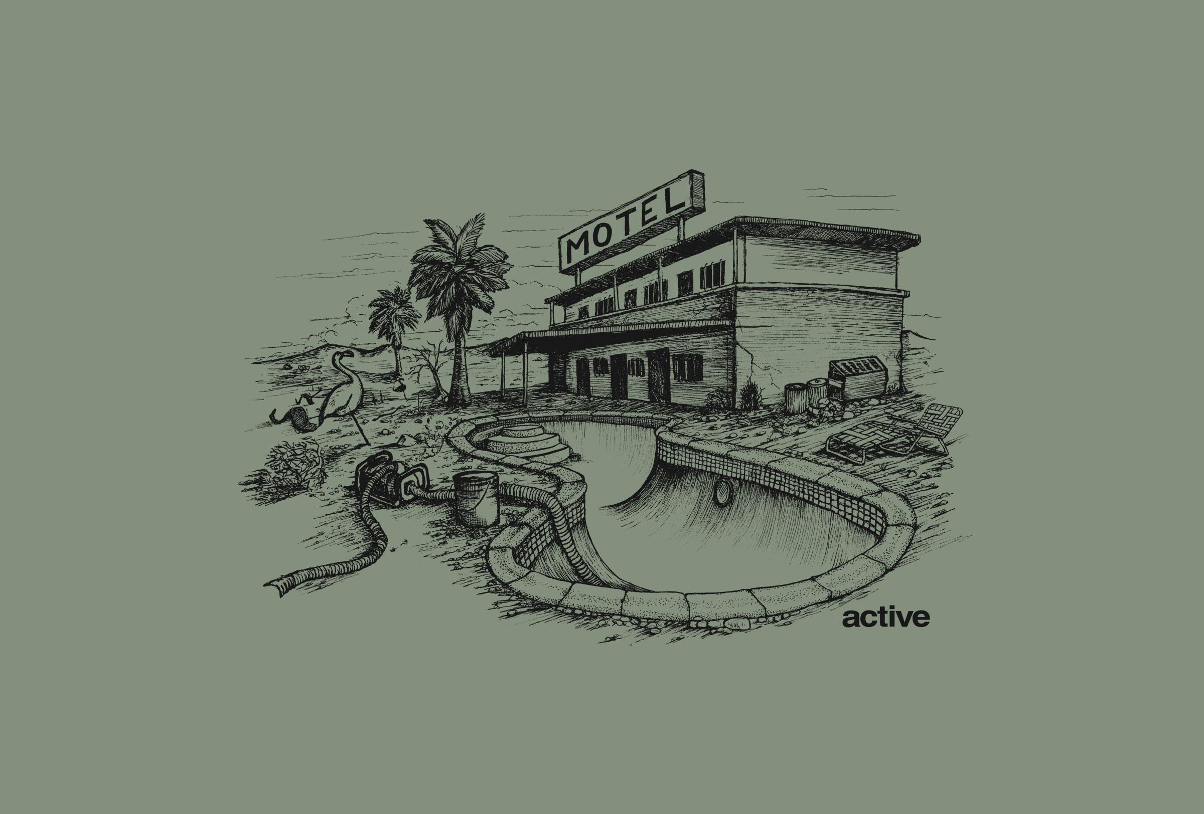 active_new_13
