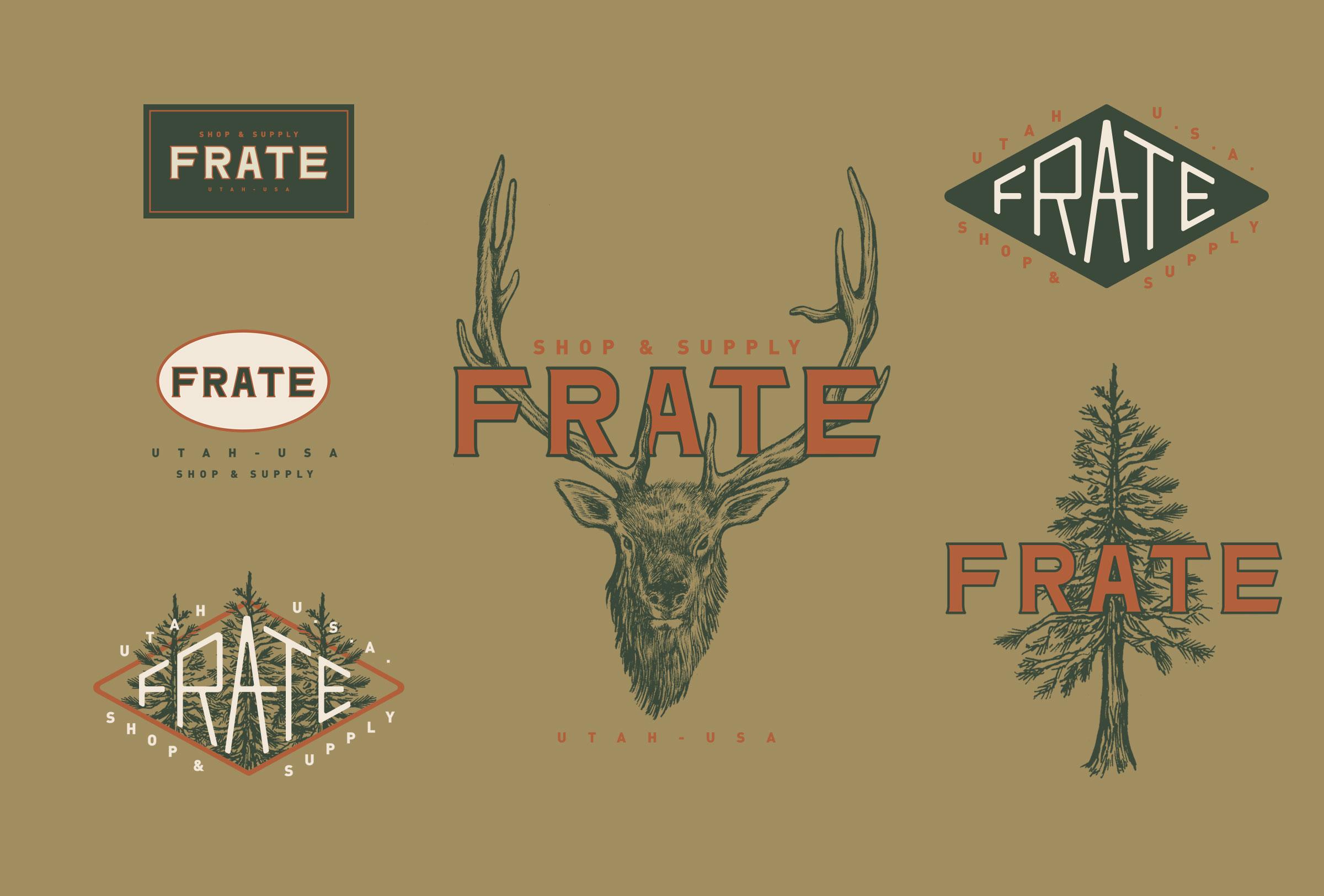 frate_update