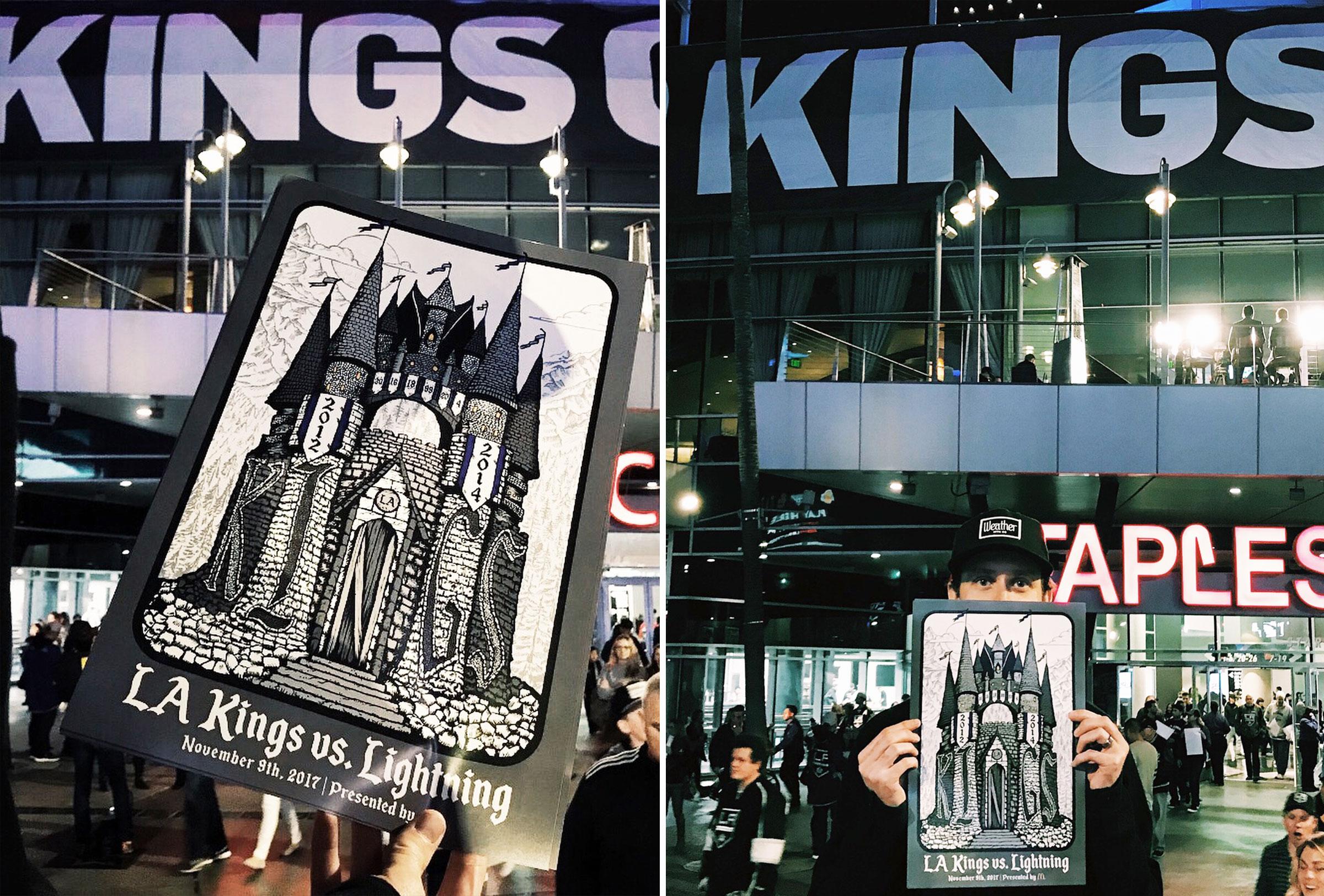 kings_03