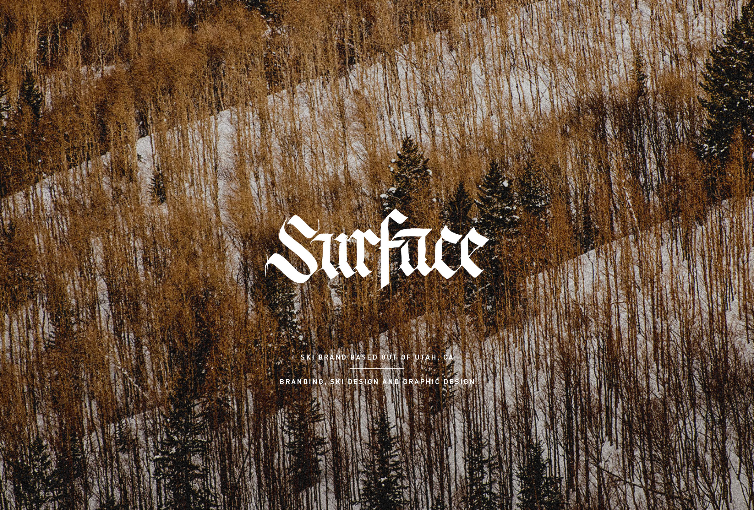 surfacecover